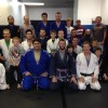 Brasa Bastrop - Insight BJJ
