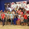 Insight at NAGA 2015